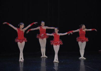 spectacle danse 2011 112
