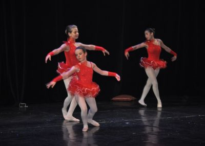 spectacle danse 2011 123