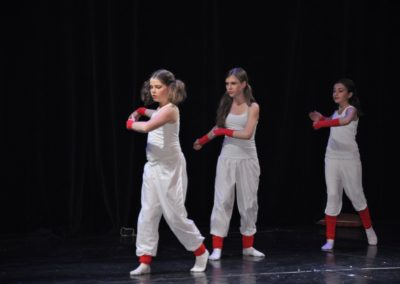 spectacle danse 2011 134