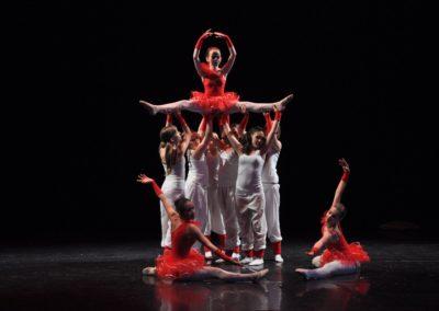 spectacle danse 2011 142