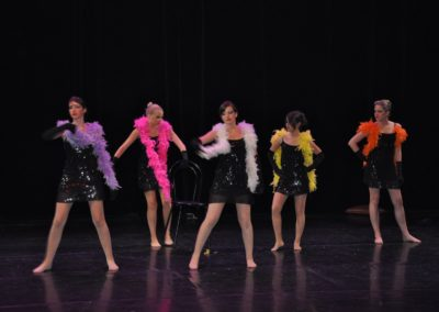 spectacle danse 2011 148