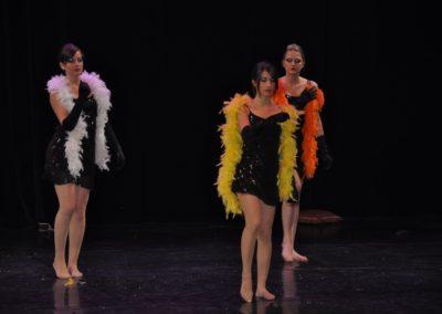 spectacle danse 2011 150
