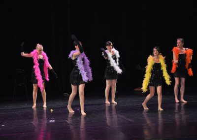 spectacle danse 2011 157