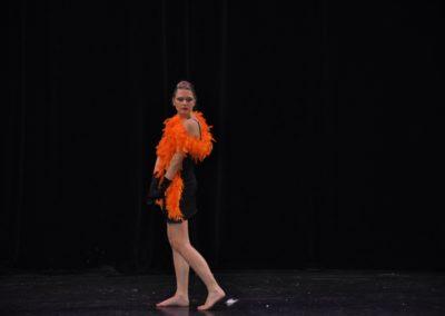 spectacle danse 2011 172
