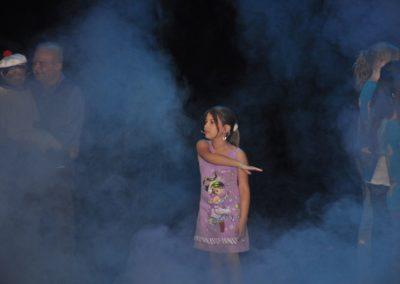 spectacle danse 2011 173