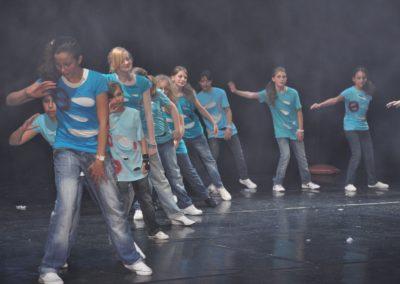 spectacle danse 2011 180