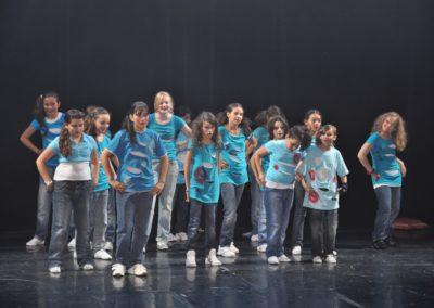 spectacle danse 2011 186