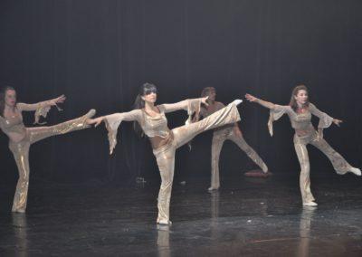 spectacle danse 2011 193