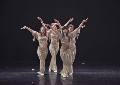 spectacle danse 2011 209