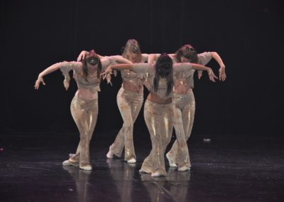 spectacle danse 2011 210