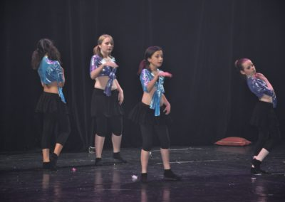 spectacle danse 2011 214