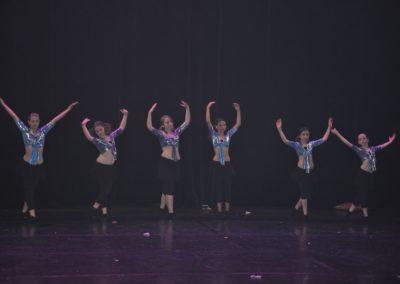 spectacle danse 2011 224