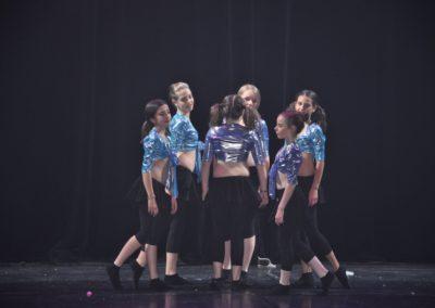 spectacle danse 2011 225