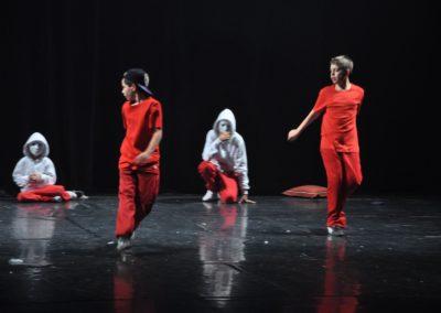 spectacle danse 2011 238