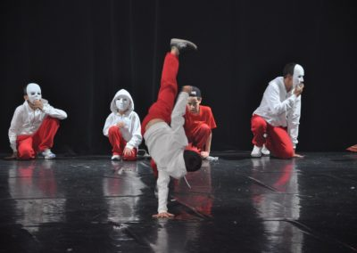 spectacle danse 2011 245