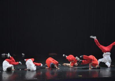 spectacle danse 2011 250