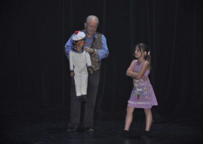 spectacle danse 2011 252