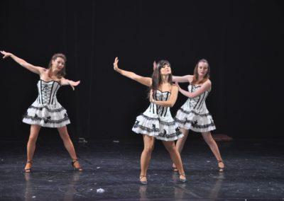 spectacle danse 2011 259
