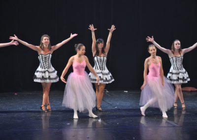spectacle danse 2011 268