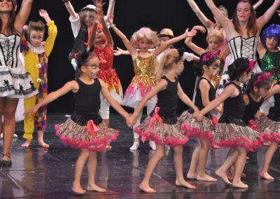 spectacle danse 2011 274