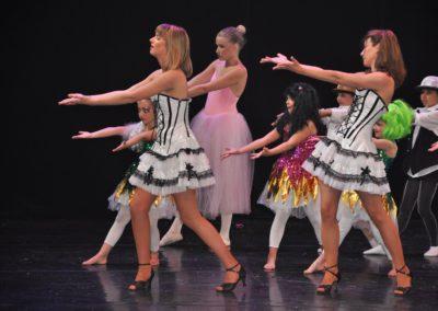 spectacle danse 2011 275