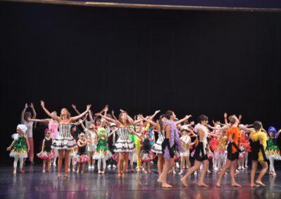 spectacle danse 2011 292