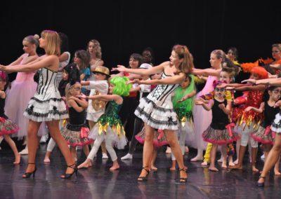 spectacle danse 2011 296