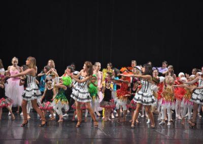 spectacle danse 2011 299