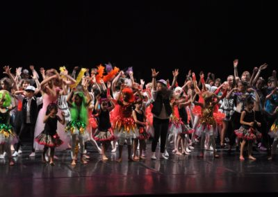 spectacle danse 2011 318