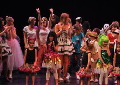 spectacle danse 2011 330