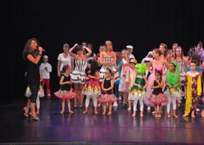 spectacle danse 2011 346