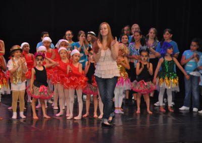 spectacle danse 2011 347