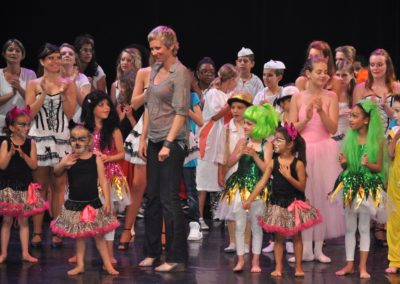spectacle danse 2011 348