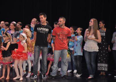spectacle danse 2011 357