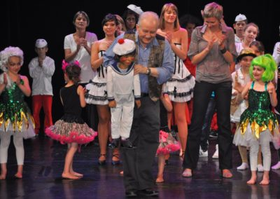 spectacle danse 2011 359