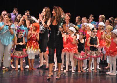 spectacle danse 2011 380