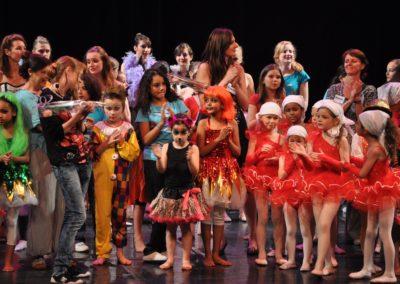 spectacle danse 2011 390