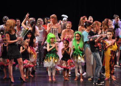 spectacle danse 2011 392