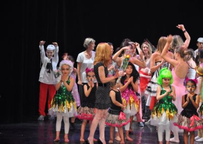 spectacle danse 2011 393